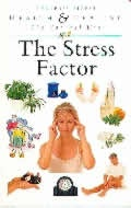 .The_Stress_Factor.