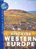 .Discover_Western_Europe_(Reader's_Digest_discover_the_world).