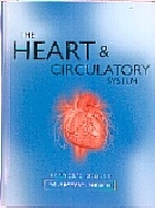 .The_Heart_&_Circulatory_System.