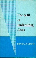 .Peril_of_Modernizing_Jesus.