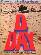 .D_Day.