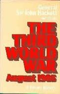 .The_Third_World_War_August_1985.