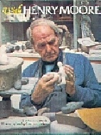.With_Henry_Moore:_The_Artist_at_Work.