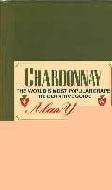 .Chardonnay.