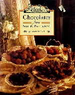 .Chocolates_from_Steeple_Bumpstead.