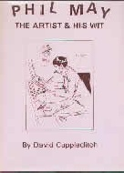 .Phil_May_,_The_Artist_&_His_Wit..