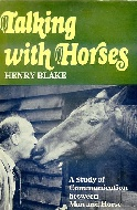 .Talking_With_Horses.