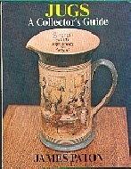 .Jugs:_A_collector\'s_guide.