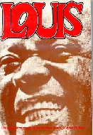 .Louis_,__the_Louis_Armstrong_Story.