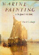 .Marine_painting_in_England,_1700-1900.