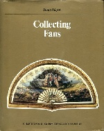 .Collecting_Fans.