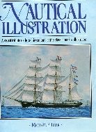 .The_Art_of_Nautical_Ilustration.
