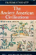 .The_Ancient_American_Civilisations.