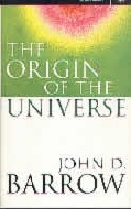 .The_Origin_of_the_Universe.
