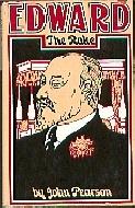 .Edward_the_Rake.