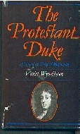 .The_Protestant_Duke:_A_life_of_Monmouth.