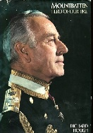 .Mountbatten,_Hero_of_Our_Time.