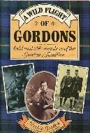 .A_Wild_Flight_of_Gordons.