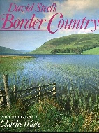 .Border_Country.