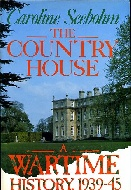 .The_country_house_a_wartime_history_1939_--_45.