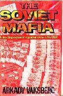 .The_Soviet_Mafia.