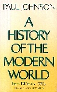 .History_Of_The_Modern_World.