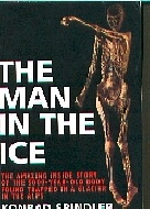 .The_Man_in_the_Ice_:_The_Preserved_Body_of_a_Neolithic_Man_Reveals_the_Secrets_of_the_Stone_Age.