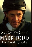 .So_Far_so_Good__the_autobiography_of_Mark_Todd.