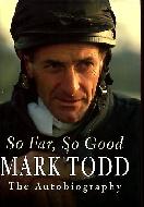 .So_Far_so_Good__the_autobiography_of_Mark_Todd.