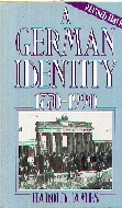.A_German_Identity,_1770-1990.