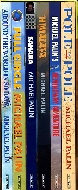 .The_Michael_Palin_collection_._His_six_best-selling_books_in_one_special_edition_..