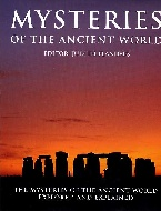 .The_Mysteries_of_the_Ancient_World_(Mysteries_of_the_Ancient_World).
