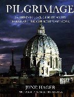 .Pilgrimage:_A_Chronicle_of_Christianity_Through_the_Churches_of_Rome.