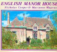 .English_Manor_Houses_(Country_S.).