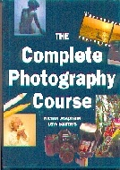 .The_Complete_Photography_Course.