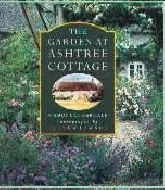 .The_Garden_At_Ash_Tree_Cottage.