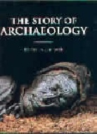.The_story_Of_Archaeology.