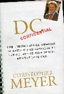 .DC_Confidential.