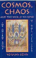 .Cosmos,_Chaos_and_the_World_to_Come:_The_Ancient_Roots_of_Apocalyptic_Faith.