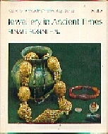 .Jewellery_in_ancient_times_(Cassell\'s_introducing_archaeology_series_;_3).