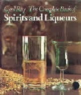.The_Complete_Book_Of_Spirit_and_Liqueurs.
