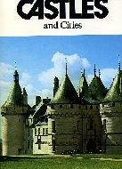 .Mediaeval_castles_and_cities.