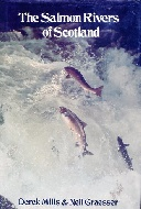 .The_Salmon_Rivers_of_Scotland.
