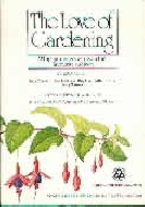 .The_Love_Of_Gardening.