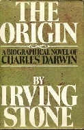 .The_Origin_._A_biographical_novel_of_Charles_Darwin.