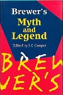 .Brewer\'s_Book_of_Myth_and_Legend.