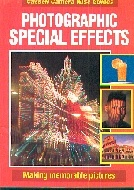 .Photographic_Special_Effects_(Cassell_Camera_Wise_Guides).