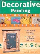.Decorative_Painting_Techniques_Sourcebook:_Step-by-step_Decorative_Brushwork.
