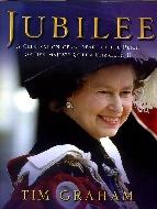 .Jubilee._A_celebration_of_50_years_of_the_reign_of_Her_Majesty,_Queen_Elizabeth_II.