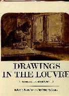 .Drawings_in_the_Louvre.__The_German,_Flemish_and_Dutch_Drawings.